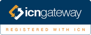 ICN Registered